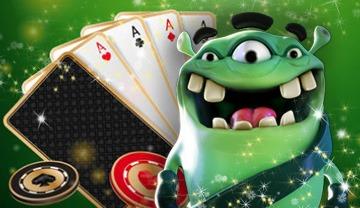 карточные игры Казино Х